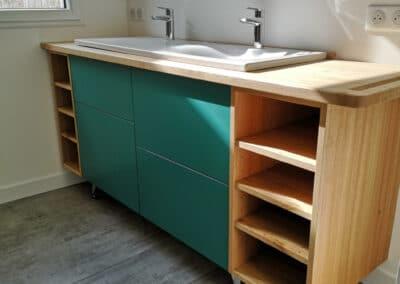 meuble-salle-bain-chataignier-01